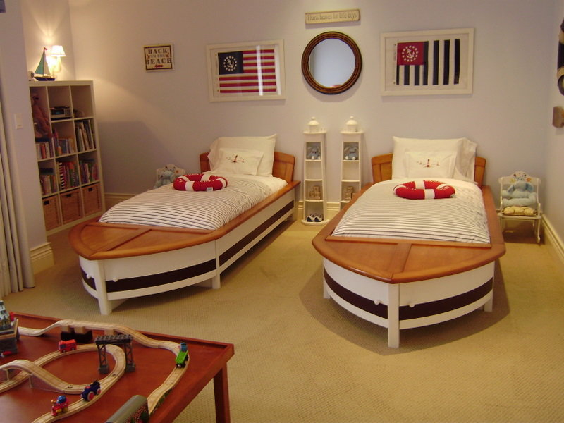 two twin beds in one roomtwo room ideas full pictures of for
