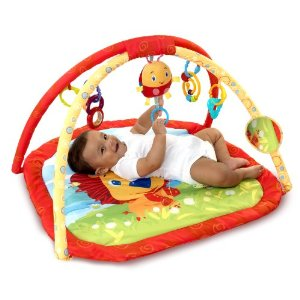 Admirable Bean Bags Playmats Rockers Babiesnmore Lamtechconsult Wood Chair Design Ideas Lamtechconsultcom