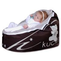 Surprising Bean Bags Playmats Rockers Babiesnmore Lamtechconsult Wood Chair Design Ideas Lamtechconsultcom