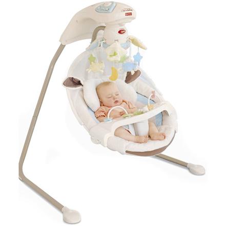 Miraculous Bean Bags Playmats Rockers Babiesnmore Lamtechconsult Wood Chair Design Ideas Lamtechconsultcom